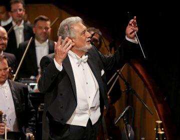 El sindicato de la ópera de Estados Unidos investigará las acusaciones de acoso sexual contra Plácido Domingo