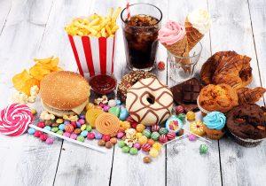 Harinas y azúcares refinados, grandes enemigos de la salud