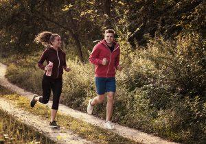 ¿Cuánto ejercicio hacer para perder grasa?