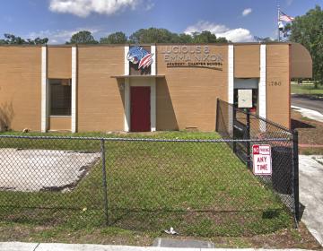 Niña estadounidense de 6 años es esposada y arrestada por hacer un berrinche en la escuela