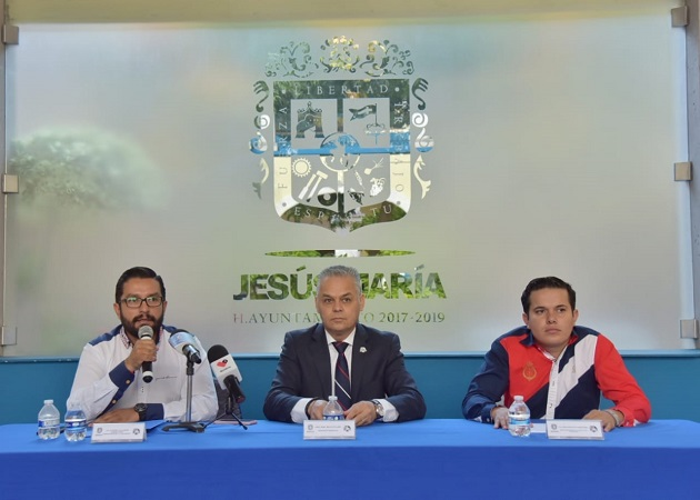 Presentan resultados de la Feria de los Chicahuales 2019