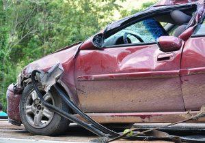 Cada 1.5 días hay un accidente vial con ingesta de alcohol en Aguascalientes