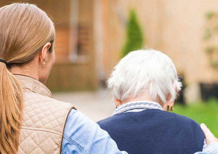 Alzheimer afecta a 150 de cada 100 mil poblanos