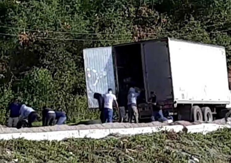 Empresas ya no quieren surtir mercancía a Puebla por inseguridad
