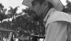 Erick Castillo cinefotógrafo colaborador de Discovery Channel fue asesinado en…