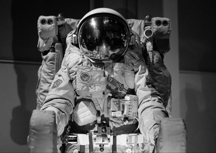 astronauta-cosmonauta