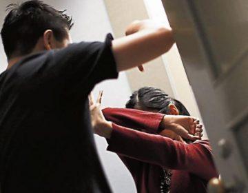 Puebla trabaja para erradicar la violencia contra las mujeres