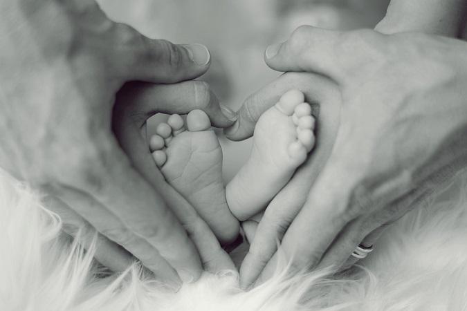 Faculta Congreso al gobierno estatal para promover valores morales de la familia