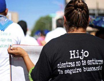 Instalarán Comisión de Búsqueda de Personas en Puebla
