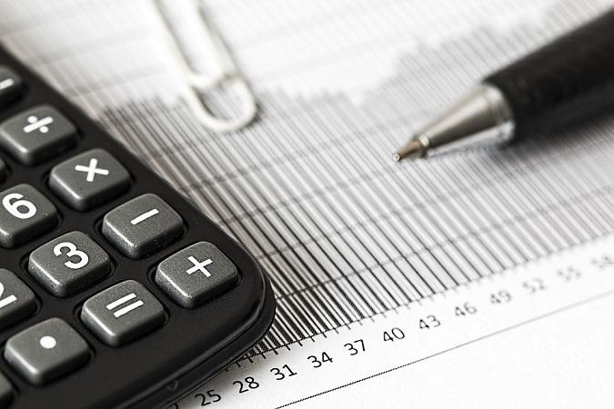 Opinión | Los economistas tienen otros datos