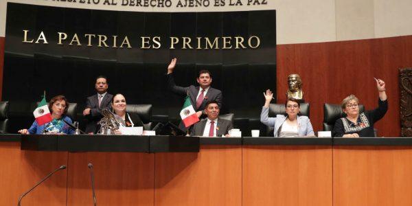 No somos delincuencia organizada: CCE Tijuana