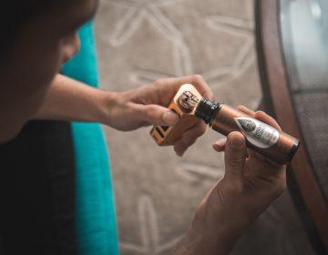 Muertes por cigarros electrónicos en EU encienden alarma en México