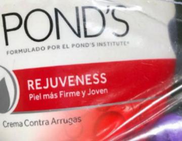 Sacramento alerta por mujer intoxicada con mercurio tras utilizar una crema importada de México