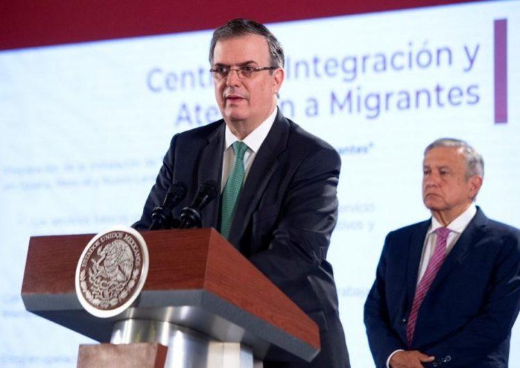 migrantes-EU-México