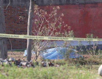 Se reportan 50 feminicidios en Puebla durante último año
