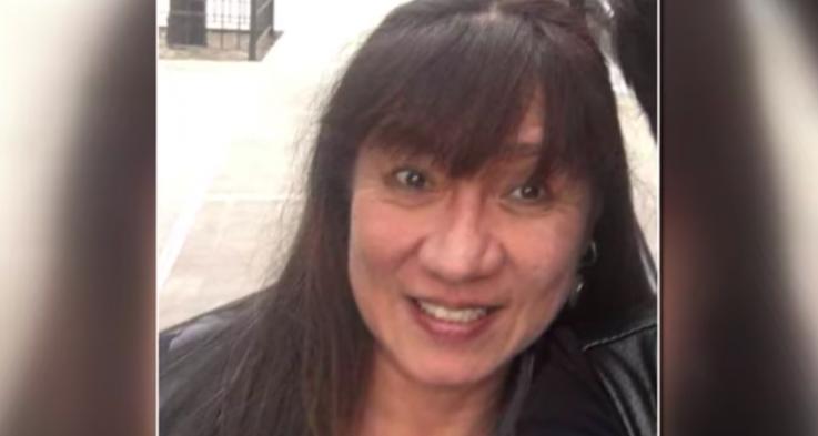 Una mujer transgénero que viajaba a México desapareció durante una escala en el aeropuerto de Dallas
