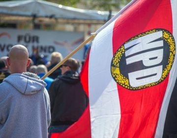 Un candidato neonazi es elegido alcalde de un pueblo alemán por ser el único candidato