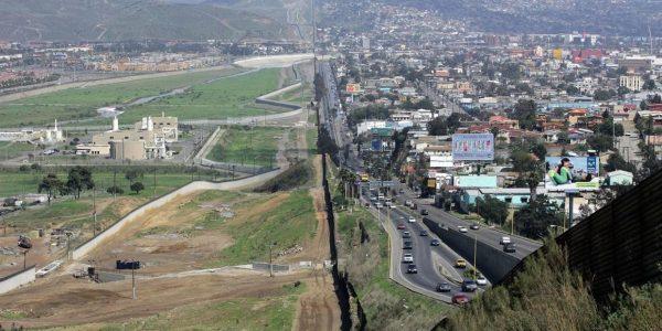 Efectos económicos tras su implementación en Baja California
