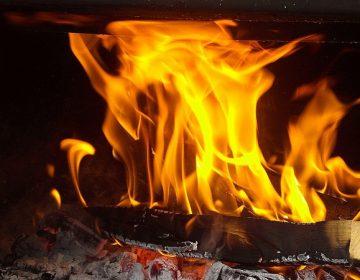 Ya suman más de 500 incendios de casa habitación en Aguascalientes