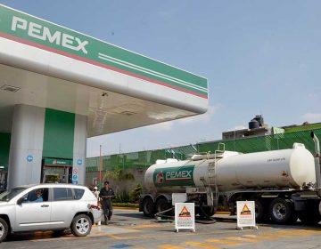 Persiste desabasto de combustible en Puebla: automovilistas
