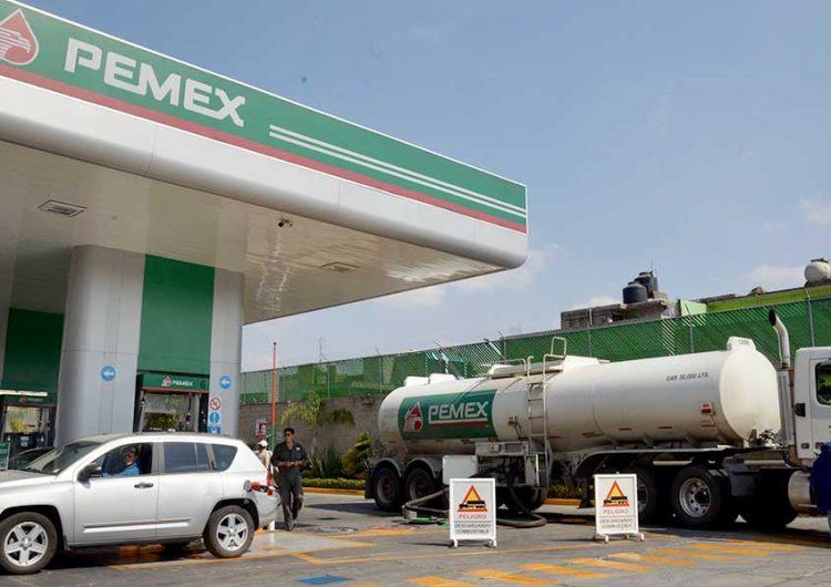 gasolina-puebla