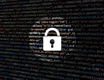 Ecuador investiga publicación de datos privados de casi toda su población en internet
