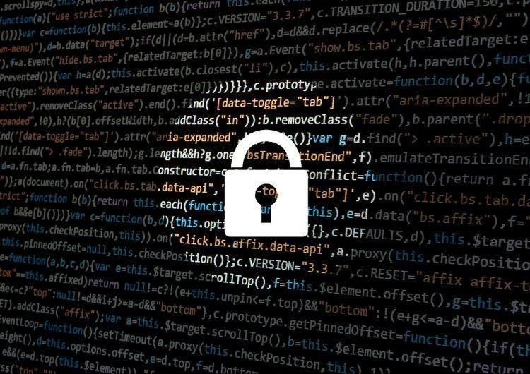 Ecuador-filtración de datos-internet