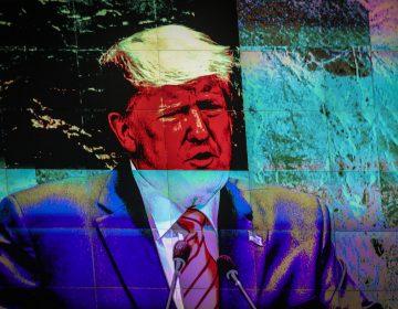 Juicio político contra Trump: Qué es y qué sigue en la investigación