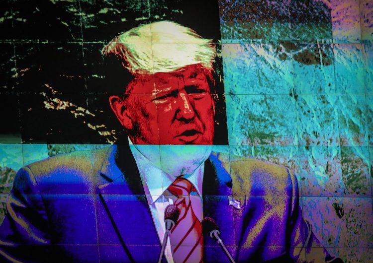 que-es-impeachment-juicio-politico-trump