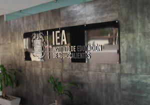 Sí apelará el IEA resolución de juez en caso Paco Chávez