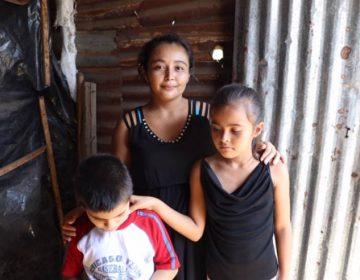 Migrantes hondureños aseguran que nunca se arriesgarán de nuevo a hacer la travesía a EU