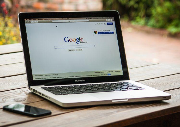 Investigan a Google por monopolio en EU