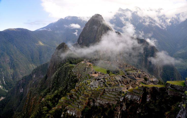 incas-machu-picchu-fallas-tectonicas