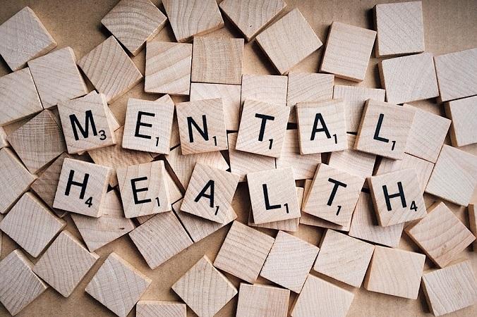 Buscarán contratar 15 psicólogos más para prevención del suicidio