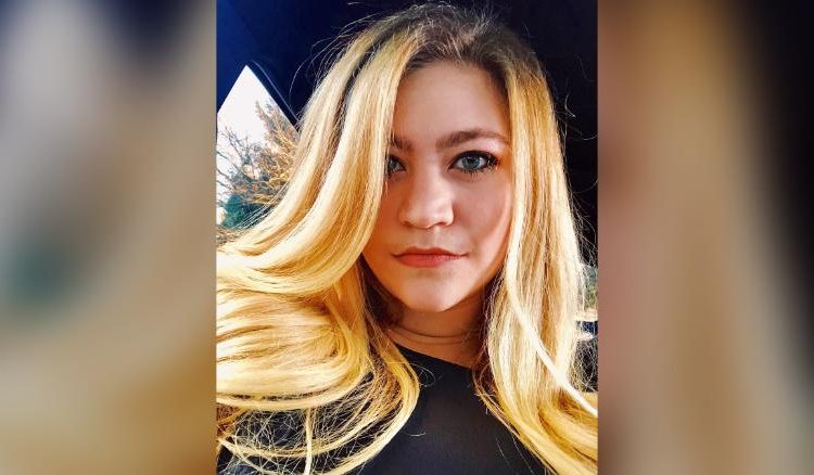 Mujer estadounidense arrestada en Rusia por posesión de mariguana