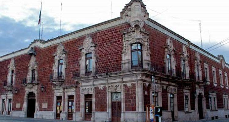 Podría haber más cambios en el gabinete estatal: Orozco