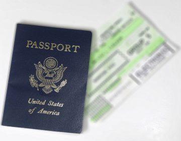 EU publica la lista de países que podrán anotarse para recibir una de las 55 mil visas en su lotería 2021