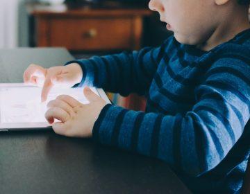YouTube recolectó ilegalmente información de niños y pagará multa de 170 mdd por ello