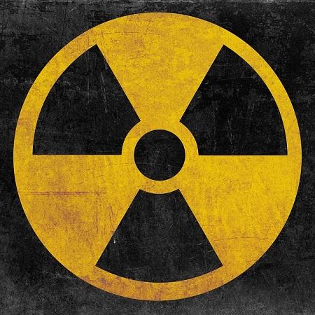 Denuncia ONG uso de equipo obsoleto de radioterapia para cáncer en HH