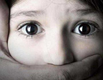 En Puebla crearán protocolo en casos de extravío de menores