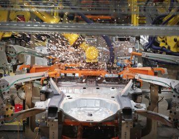 Opinión | La automatización en masa y las consecuencias negativas para el cambio climático