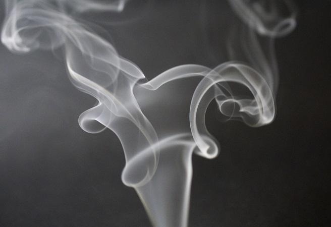 Buscarán rehabilitar a 300 reincidentes delictivos con problemas de adicciones