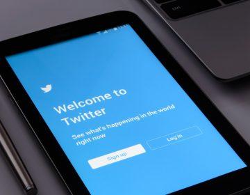 Twitter bloquea las cuentas de los principales medios oficiales de Cuba así como de Raúl Castro
