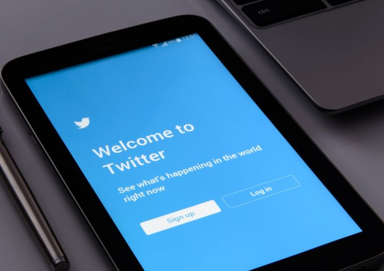 cuba-twitter-bloqueo-medios