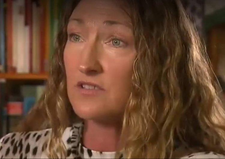 """Corte australiana ventila el caso de una vegana que demandó a sus vecinos por cocinar carne y pescado en su patio trasero: """"¡Ni siquiera puedo salir!"""""""
