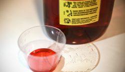 Empresas farmacéuticas evitan juicio por crisis de opioides tras acordar…