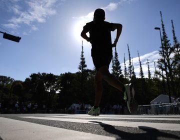 Temperaturas extremas en Tokio provocan cambios en el maratón y la marcha atlética de los JO 2020