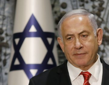 Los escándalos que amenazan a Benjamin Netanyahu en Israel