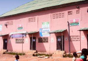 """Escuela de Nigeria era una """"casa del horror"""", estudiantes eran torturados y violados"""