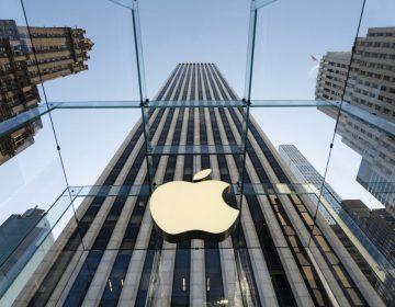 """Un hombre ruso demanda a Apple por """"convertirlo en gay"""""""